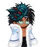 Dice Kuza's avatar