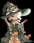 Ariamitha's avatar