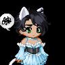 OosexybunnyoO's avatar