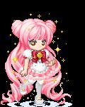 internalregret's avatar