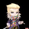 Omarr's avatar