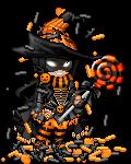 J-Tech 006's avatar