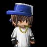 JoshTheWarrior4000's avatar