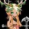 Tallmooseyfate's avatar