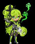 pixie dream0's avatar