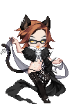 Cappy-Tan's avatar