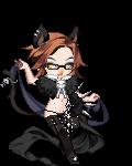 Coridae's avatar