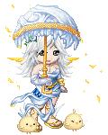 SkyeFayt's avatar