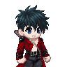 Hiroshi_1's avatar