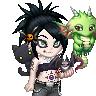 Anghellic113's avatar