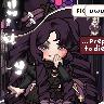 3tno's avatar