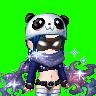 Captain Spandex's avatar