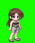 HaruhimeX's avatar