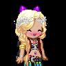 KitKat cx's avatar