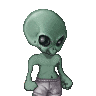 catper712's avatar