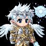 RinkuDohero's avatar