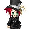 a7x1998's avatar