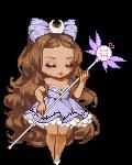Mei-chan ko's avatar