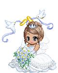 aqua princess o2