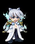 OSMODA's avatar