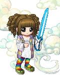 CindyxPeach's avatar