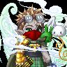 Rigas's avatar