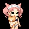 Jessicaism's avatar
