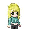 theonetheykill's avatar