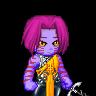 Jean-Paul's avatar