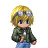T0SHI0-SAN's avatar
