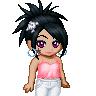 xx_Fabulousmitzuki_xx's avatar