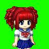 Gwendolyn _4_ Oswald's avatar