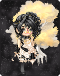 Crystal Theron
