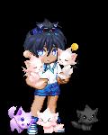 Mr Jet Kitten's avatar