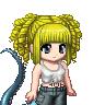 reallyfunandstuff's avatar