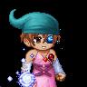 zmyr88's avatar