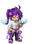 SpriteOcarina's avatar