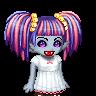 Samanthaskylar's avatar