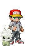 jinxx93's avatar