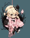 Shine Zombie's avatar