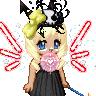 IT0XIC-x's avatar
