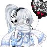 aishahredzwa's avatar
