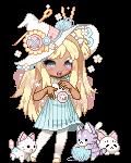 Rainbow FiIIed Nights's avatar