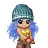 TBY's avatar