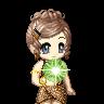 bissam's avatar