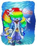 silobs's avatar