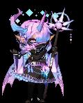 Madame Mizalona's avatar