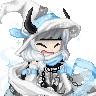 Xallus's avatar
