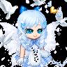 Toph101's avatar