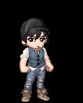 P0Gl's avatar
